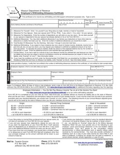 Forms - AcuPayroll | Full Service Payroll Processor | Wichita ...